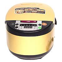 Мультиварка ROYALS Berg ROY-M100 900W