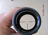 Прицел оптический , загонный, Weaver Tactical  Super Slam 1-5x24 IR  30 мм, фото 2