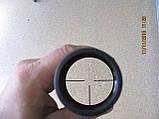 Прицел оптический , загонный, Weaver Tactical  Super Slam 1-5x24 IR  30 мм, фото 3