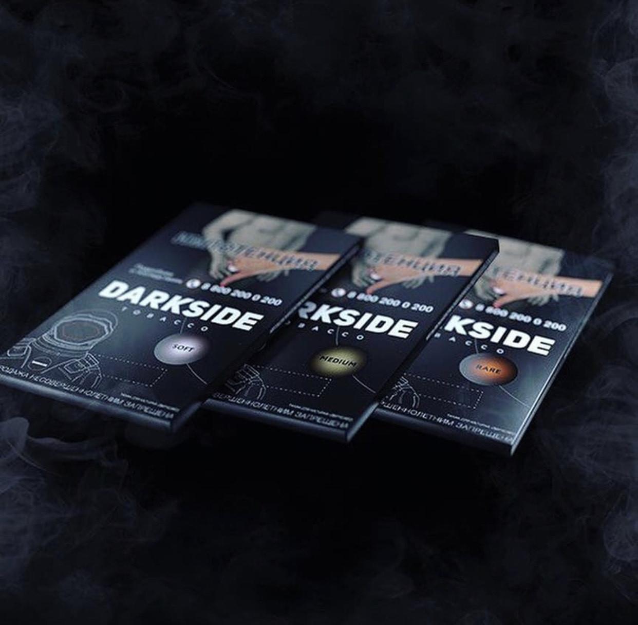 Darkside Core (дарксайд) 30