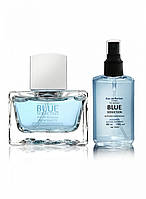Antonio Banderas Blue Seduction for Women - Parfum Analogue 65ml