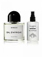 Byredo Bal D`Afrique - Parfum Analogue 65ml