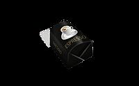 MIESZKO конфеты Espresso шоколадные с кофейным пралине 1,6кг