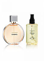 Chanel Chance - Parfum Analogue 65ml