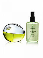 DKNY Be Delicious - Parfum Analogue 65ml
