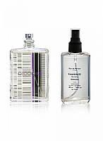Escentric Molecules Escentric 01 - Parfum Analogue 65ml
