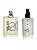 Escentric Molecules Escentric 02 - Parfum Analogue 65ml