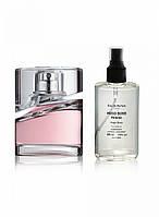 Hugo Boss Boss Femme - Parfum Analogue 65ml