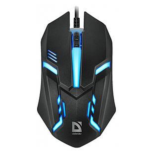 Компьютерная мышка Defender 550