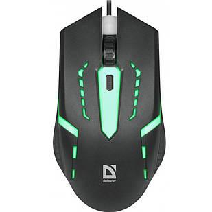 Компьютерная мышка Defender MB601