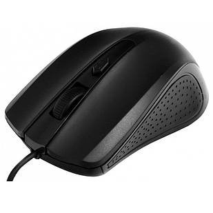 Компьютерная мышка Omega OM05B
