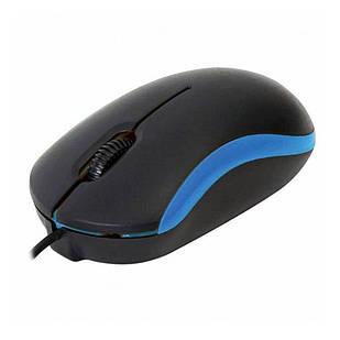 Компьютерная мышка Omega OM07VPL