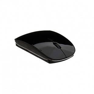 Компьютерная мышка Remax G10 black