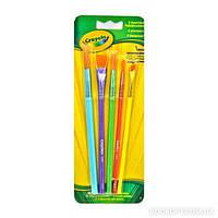 Набор для рисования Crayola (3007)