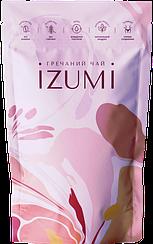Гречишный чай IZUMI (100 грамм)