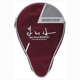 Чохол для ракетки Donic Waldner 818533