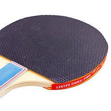 Набор для настольного тенниса Macical MT-808, фото 3