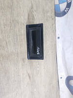 Кнопка открывания багажника Volkswagen Jetta 2.0 2011 (б/у)