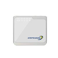 3G CDMA Wi-Fi роутер Avenor RE-500 (Интертелеком)