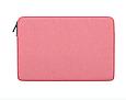 """Чехол для ноутбука Xiaomi Mi RedmiBook 14"""" - розовый, фото 3"""