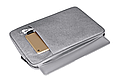 "Чехол для ноутбука Xiaomi Mi RedmiBook 14"" - темно-серый, фото 6"