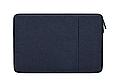 """Чехол для ноутбука Xiaomi Mi RedmiBook 14"""" - темно-синий, фото 2"""
