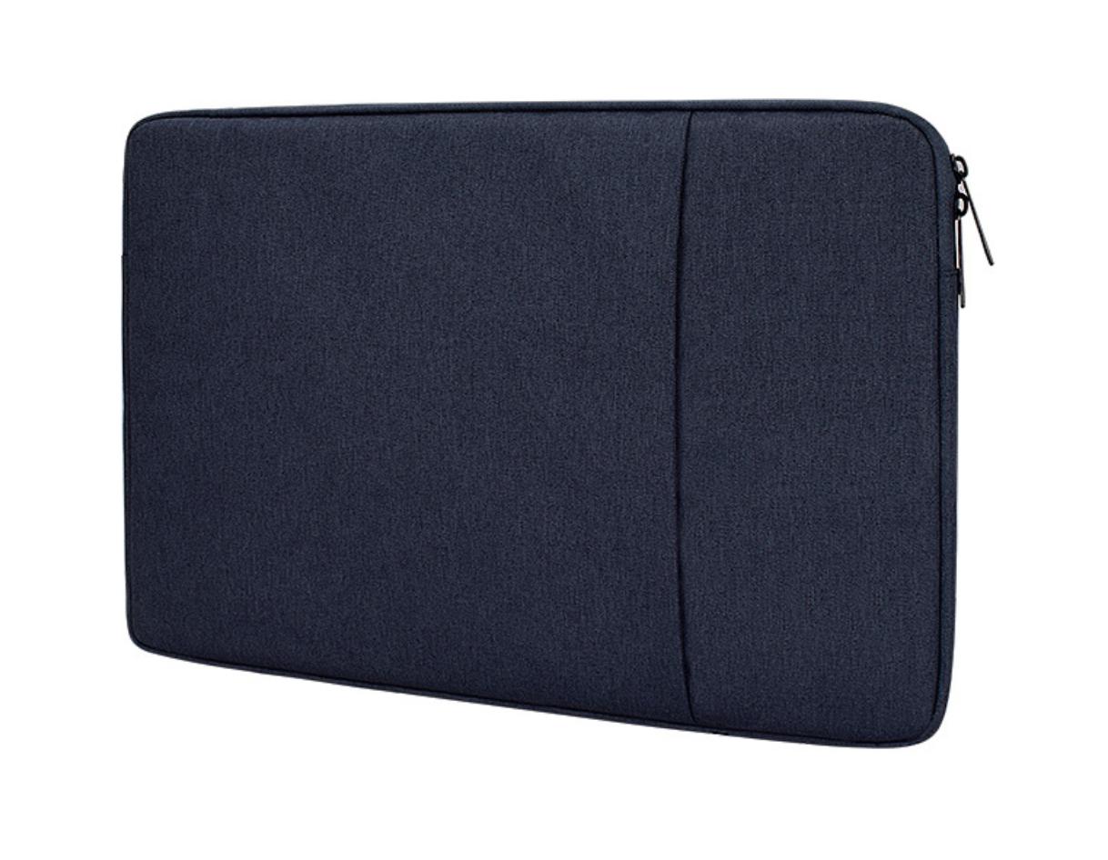 """Чехол для ноутбука Xiaomi Mi RedmiBook 14"""" - темно-синий"""
