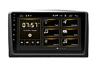 "Штатна автомагнітола Incar DTA-1523 Mercedes Vito 2014+ (W447) Android 10 10""+Navi"