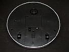 Робот пылесос, швабра Home Sweeping Robot аккумуляторный AVE, фото 5