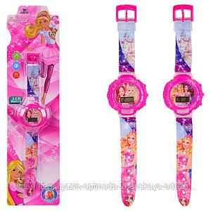 Очень стильные Детские наручные часы