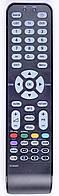 Пульт Thomson RC1994925 32HR3230 TCL 32A12H як оригінал