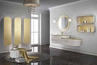 BTM-мебель для ванной комнаты от классики до модерна.