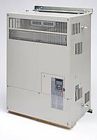 Преобразователь частоты 55кВт(75кВт) YASKAWA A1000