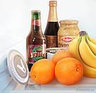 Поглотитель запаха для холодильника Viomi Microbacteria Sterilization Deodorant Filter AVE, фото 7