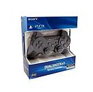 Беспроводной bluetooth джойстик PS3 SONY PlayStation 3 AVE, фото 3
