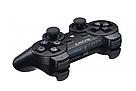 Беспроводной bluetooth джойстик PS3 SONY PlayStation 3 AVE, фото 4