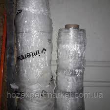 Сетка шпалерная,Огуречная-Цветочная 1.20х50м (ЯЧЕЙКА 15х15мм,10х10мм,12.5х12.5мм), фото 3