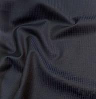 Ткань костюмная жаккард шерсть с шелком