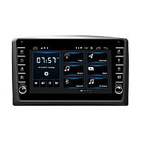 "Штатна автомагнітола Incar DTA-1523R Mercedes Vito 14+ (W447) Android 10 9"" valcoder+Navi"