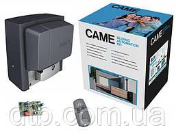 Комплект автоматики Came BX-400 BASE