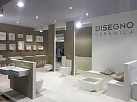 Итальянская фабрика Disegno Ceramica заняла лидирующие позиции на рынке элитной сантехники