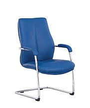 SONATA (СОНАТА) CF LB, кресло для конференц-зала