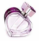 Лицензированная парфюмерия (копии оригинала)
