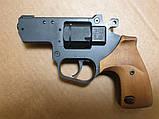 """Револьвер Флобера скрытого ношения """"СЭМ"""" РС-1, фото 2"""