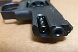 """Револьвер Флобера скрытого ношения """"СЭМ"""" РС-1, фото 4"""