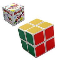 Кубик рубика 2х2 Sheng Shou   GKR-2426