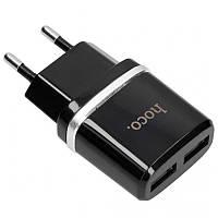 Зарядний пристрій + USB Cable MicroUSB
