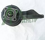 Опора промежуточная МТЗ 72-2209010 А1 , фото 2