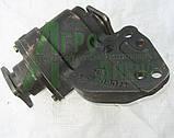 Опора промежуточная МТЗ 72-2209010 А1 , фото 3