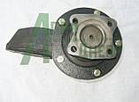 Опора промежуточная МТЗ 72-2209010 А1 , фото 5